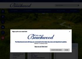 beachwoodohio.com