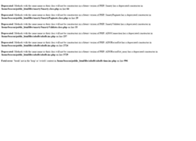 beacon-directory.com