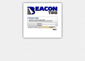 beacon.tireweb.com