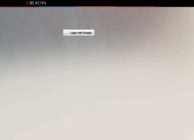 beacon.voxmedia.com