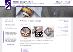 beaconbadge.co.uk