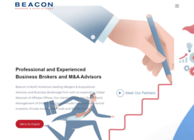 beaconbrokerage.ca