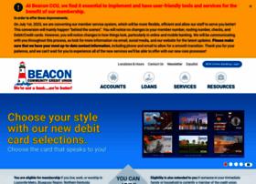 beaconccu.org