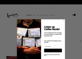 beaconcoffee.com