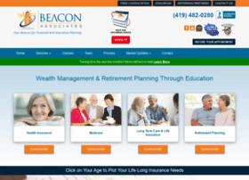 beaconexperts.com