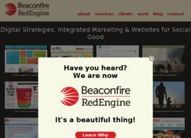 beaconfire.beaconfire.us