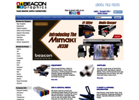 beacongraphics.com
