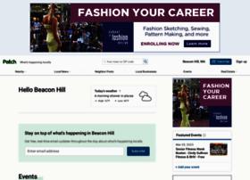 beaconhill.patch.com