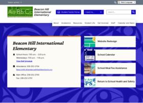 beaconhilles.seattleschools.org