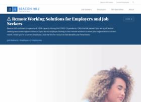 beaconhillsg.com