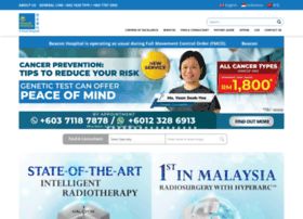 beaconhospital.com.my