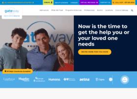 beaconhouse.org