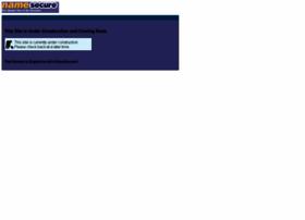beaconintelligencesystems.com