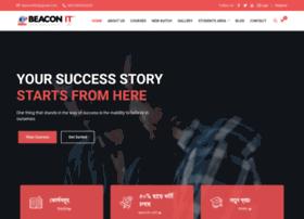 beaconit.org