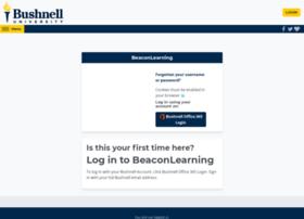 beaconlearning.nwcu.edu