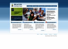 beaconlearningcenter.com