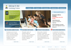 beaconlearningcenter.org