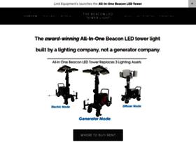 beaconledtower.com