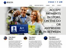 beaconpayments.com