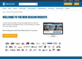beaconroofing.com