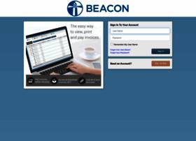 beaconroofingsupply.billtrust.com