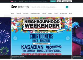 beaconsfestival.seetickets.com