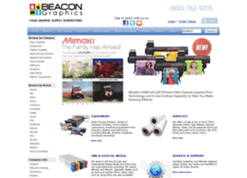 beaconsigns.com