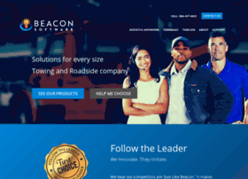 beaconsoftco.com
