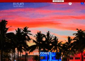 beaconsouthbeach.com
