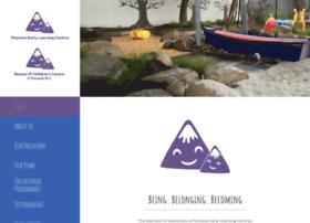 beaconstreetchildrenscentre.com.au