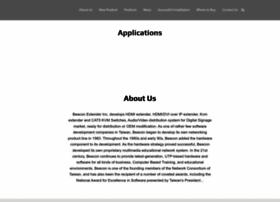 beacontech.com.tw
