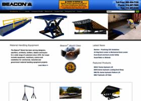 beacontechnology.com