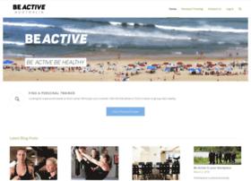 beactive.com.au