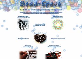 bead-space.com