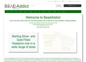 beadaddict.co.uk