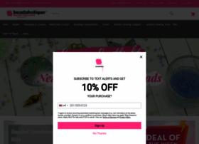 beadaholique.com