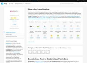 beadaholique.knoji.com