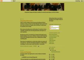 beadalicious.blogspot.com