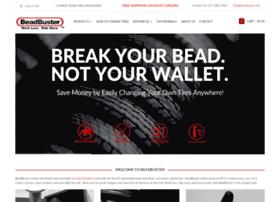 beadbuster.com