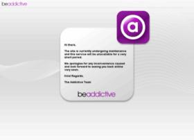 beaddictive.com