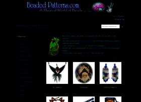 beadedpatterns.com