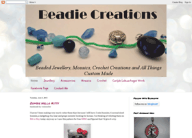 beadiecreations.blogspot.com