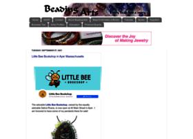 beading-arts.com