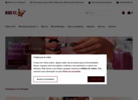 beads-flyli.com