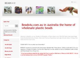 beads4u.com.au
