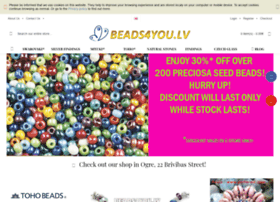 beads4you.lv