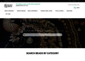 beadsandpieces.com