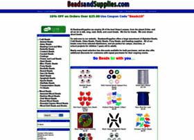 beadsandsupplies.com