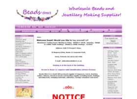 beadsdirect.co.za