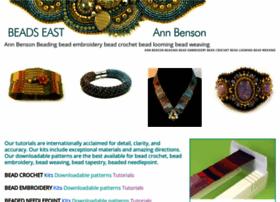 beadseast.com